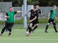 Tallinna FC Castovanni Eagles - Tallinna KSK FC Štrommi (14.08.15)-5707