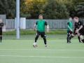 Tallinna FC Castovanni Eagles - Tallinna KSK FC Štrommi (14.08.15)-5711