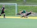 Tallinna FC Castovanni Eagles - Tallinna KSK FC Štrommi (14.08.15)-5714