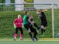 Tallinna FC Castovanni Eagles - Tallinna KSK FC Štrommi (14.08.15)-5720