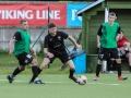 Tallinna FC Castovanni Eagles - Tallinna KSK FC Štrommi (14.08.15)-5729