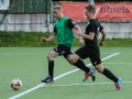 Tallinna FC Castovanni Eagles - Tallinna KSK FC Štrommi (14.08.15)-5739