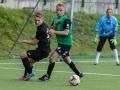 Tallinna FC Castovanni Eagles - Tallinna KSK FC Štrommi (14.08.15)-5745