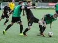 Tallinna FC Castovanni Eagles - Tallinna KSK FC Štrommi (14.08.15)-5752