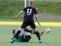 Tallinna FC Castovanni Eagles - Tallinna KSK FC Štrommi (14.08.15)-5764