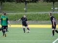 Tallinna FC Castovanni Eagles - Tallinna KSK FC Štrommi (14.08.15)-5769
