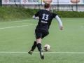 Tallinna FC Castovanni Eagles - Tallinna KSK FC Štrommi (14.08.15)-5776