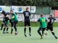 Tallinna FC Castovanni Eagles - Tallinna KSK FC Štrommi (14.08.15)-5787