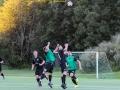Tallinna FC Castovanni Eagles - Tallinna KSK FC Štrommi (14.08.15)-5801