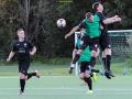 Tallinna FC Castovanni Eagles - Tallinna KSK FC Štrommi (14.08.15)-5802