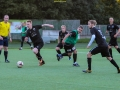 Tallinna FC Castovanni Eagles - Tallinna KSK FC Štrommi (14.08.15)-5806