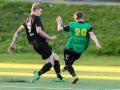 Tallinna FC Castovanni Eagles - Tallinna KSK FC Štrommi (14.08.15)-5814