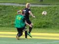 Tallinna FC Castovanni Eagles - Tallinna KSK FC Štrommi (14.08.15)-5815