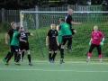 Tallinna FC Castovanni Eagles - Tallinna KSK FC Štrommi (14.08.15)-5829