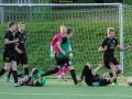 Tallinna FC Castovanni Eagles - Tallinna KSK FC Štrommi (14.08.15)-5834