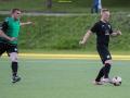 Tallinna FC Castovanni Eagles - Tallinna KSK FC Štrommi (14.08.15)-5836