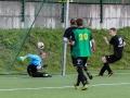 Tallinna FC Castovanni Eagles - Tallinna KSK FC Štrommi (14.08.15)-5845