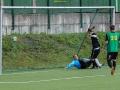 Tallinna FC Castovanni Eagles - Tallinna KSK FC Štrommi (14.08.15)-5847
