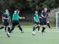 Tallinna FC Castovanni Eagles - Tallinna KSK FC Štrommi (14.08.15)-5860