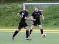 Tallinna FC Castovanni Eagles - Tallinna KSK FC Štrommi (14.08.15)-5863