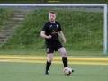 Tallinna FC Castovanni Eagles - Tallinna KSK FC Štrommi (14.08.15)-5864
