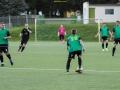 Tallinna FC Castovanni Eagles - Tallinna KSK FC Štrommi (14.08.15)-5868