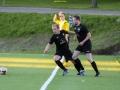 Tallinna FC Castovanni Eagles - Tallinna KSK FC Štrommi (14.08.15)-5873