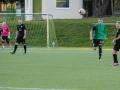 Tallinna FC Castovanni Eagles - Tallinna KSK FC Štrommi (14.08.15)-5875