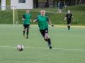 Tallinna FC Castovanni Eagles - Tallinna KSK FC Štrommi (14.08.15)-5878