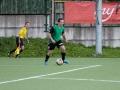 Tallinna FC Castovanni Eagles - Tallinna KSK FC Štrommi (14.08.15)-5881