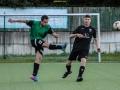 Tallinna FC Castovanni Eagles - Tallinna KSK FC Štrommi (14.08.15)-5883