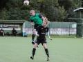 Tallinna FC Castovanni Eagles - Tallinna KSK FC Štrommi (14.08.15)-5886