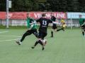 Tallinna FC Castovanni Eagles - Tallinna KSK FC Štrommi (14.08.15)-5890