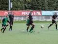 Tallinna FC Castovanni Eagles - Tallinna KSK FC Štrommi (14.08.15)-5898