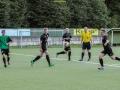 Tallinna FC Castovanni Eagles - Tallinna KSK FC Štrommi (14.08.15)-5901