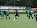 Tallinna FC Castovanni Eagles - Tallinna KSK FC Štrommi (14.08.15)-5903