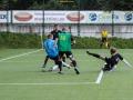 Tallinna FC Castovanni Eagles - Tallinna KSK FC Štrommi (14.08.15)-5904