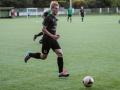 Tallinna FC Castovanni Eagles - Tallinna KSK FC Štrommi (14.08.15)-5909