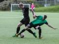 Tallinna FC Castovanni Eagles - Tallinna KSK FC Štrommi (14.08.15)-5913