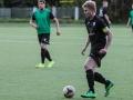 Tallinna FC Castovanni Eagles - Tallinna KSK FC Štrommi (14.08.15)-5917