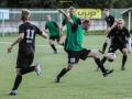 Tallinna FC Castovanni Eagles - Tallinna KSK FC Štrommi (14.08.15)-5919