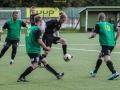 Tallinna FC Castovanni Eagles - Tallinna KSK FC Štrommi (14.08.15)-5920