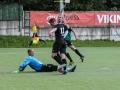 Tallinna FC Castovanni Eagles - Tallinna KSK FC Štrommi (14.08.15)-5936