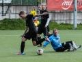 Tallinna FC Castovanni Eagles - Tallinna KSK FC Štrommi (14.08.15)-5937