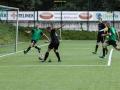 Tallinna FC Castovanni Eagles - Tallinna KSK FC Štrommi (14.08.15)-5941