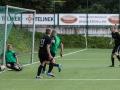 Tallinna FC Castovanni Eagles - Tallinna KSK FC Štrommi (14.08.15)-5943