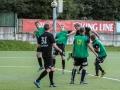Tallinna FC Castovanni Eagles - Tallinna KSK FC Štrommi (14.08.15)-5948