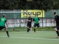 Tallinna FC Castovanni Eagles - Tallinna KSK FC Štrommi (14.08.15)-5954