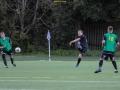 Tallinna FC Castovanni Eagles - Tallinna KSK FC Štrommi (14.08.15)-5971