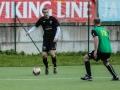 Tallinna FC Castovanni Eagles - Tallinna KSK FC Štrommi (14.08.15)-5982